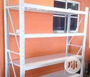Warehouse Racks | Restaurant & Catering Equipment for sale in Lagos State, Ojo