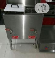 Standing Deep Gas Fryer | Kitchen Appliances for sale in Lagos State, Ojo