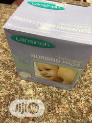 Disposable Nursing Pad | Baby & Child Care for sale in Lagos State, Gbagada
