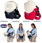 Chicco Carrier | Baby & Child Care for sale in Lagos State, Gbagada