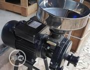 Quality Grinders | Restaurant & Catering Equipment for sale in Lagos State, Ojo