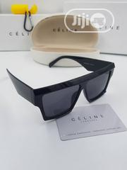 Sunglasses | Clothing Accessories for sale in Lagos State, Lagos Island