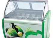 12pans Ice Cream Display Freezer   Store Equipment for sale in Lagos State, Ojo