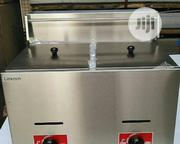 High Quality Deep Gas Fryer | Kitchen Appliances for sale in Lagos State, Ojo
