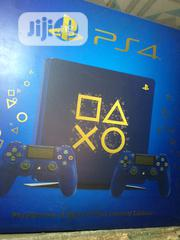 PS4 Slim Uk Use | Video Game Consoles for sale in Oyo State, Ogbomosho South