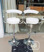 Quality Imported Bar Stools | Furniture for sale in Lagos State, Ikeja