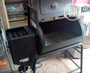 High Quality Charcoal Grill | Kitchen Appliances for sale in Lagos State, Ojo