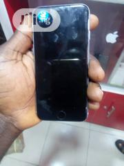 Apple iPhone 6 16 GB Gold | Mobile Phones for sale in Lagos State, Agege