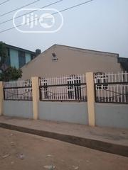 Church Building Alone In The The Full Plot | Event Centers and Venues for sale in Lagos State, Alimosho