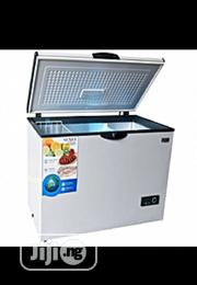 Nexus 265 Liters Chestfreezer | Kitchen Appliances for sale in Lagos State, Lekki Phase 1