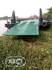 1000tons Barge | Watercraft & Boats for sale in Rivers State, Port-Harcourt