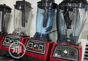 High Grade Blenders | Kitchen Appliances for sale in Lagos State, Ojo
