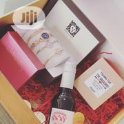 Valentine Gift Set For Her | Arts & Crafts for sale in Lagos State, Lekki Phase 1