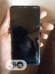 Nokia 3.1 Plus 32 GB Gray | Mobile Phones for sale in Anambra State, Awka
