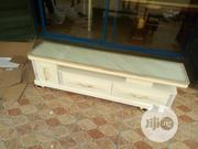 Quality Imported TV Stand   Furniture for sale in Lagos State, Ibeju