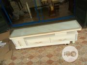 Imported Quality TV Stand   Furniture for sale in Lagos State, Ikotun/Igando