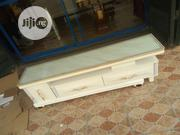 Durable Imported TV Stand   Furniture for sale in Lagos State, Ikotun/Igando