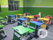 Quality Service Is Our Priority   Furniture for sale in Lagos State, Ifako-Ijaiye