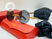 Cartier Sunglasses | Clothing Accessories for sale in Lagos State, Ikorodu