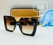 Chanel Sunglasses | Clothing Accessories for sale in Lagos State, Ikorodu