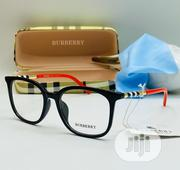 Burberry Glasses | Clothing Accessories for sale in Lagos State, Ikorodu
