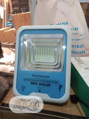 150 Watts Outdoor Solar Floodlight | Solar Energy for sale in Lagos State, Ojo