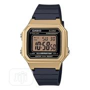 Terminator Watches | Watches for sale in Osun State, Ife