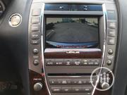 Lexus ES 2010 350 Gray | Cars for sale in Lagos State, Lekki Phase 2