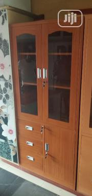 New Office Cabinet | Furniture for sale in Lagos State, Ajah