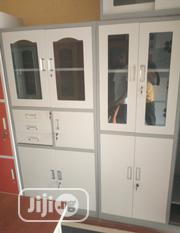 Superior Office Cabinet | Furniture for sale in Lagos State, Lagos Mainland