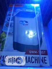 Washing Machine | Home Appliances for sale in Lagos State, Lekki Phase 1