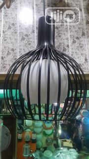 Pendant Light | Home Accessories for sale in Lagos State, Lekki Phase 1