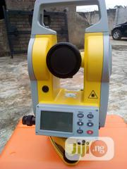 Digital Theodolite | Measuring & Layout Tools for sale in Lagos State, Epe
