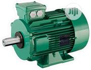 Industrial Motor | Manufacturing Equipment for sale in Lagos State, Epe