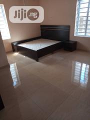Newly Built Spacious Mini Flat With Modern Design and Fittings | Houses & Apartments For Rent for sale in Lagos State, Lekki Phase 2