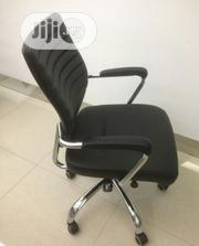 Excutive Office Swevil Chair | Furniture for sale in Lagos State, Ojo