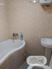 Spacious Mini Flat With Dining Space And Big Bedroom | Houses & Apartments For Rent for sale in Lagos State, Lekki Phase 2