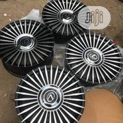 17 Inch Alloy Wheel For Lexus Cars | Vehicle Parts & Accessories for sale in Kaduna State, Kaduna
