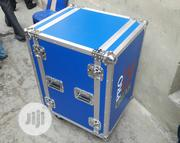 16 Inches Rack | Audio & Music Equipment for sale in Lagos State, Ojo