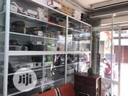Projector Sales And Repairs | TV & DVD Equipment for sale in Lagos State, Ikeja