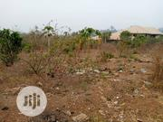 The Price Stated Is Per Plot Of Land.   Land & Plots For Sale for sale in Ondo State, Akure