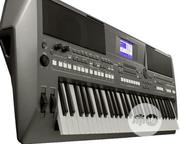 Yamaha Piano | Musical Instruments & Gear for sale in Lagos State, Ojo