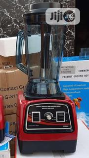 High Quality Industrial Blender | Restaurant & Catering Equipment for sale in Lagos State, Ojo