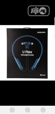 Samsung (Original) U Flex | Accessories for Mobile Phones & Tablets for sale in Lagos State, Surulere