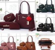 Bonia Ladies Designers Handbags | Bags for sale in Lagos State, Lagos Island