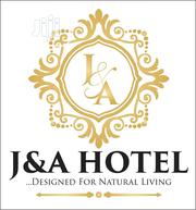 Hotel Supervisor | Hotel Jobs for sale in Kwara State, Ilorin South