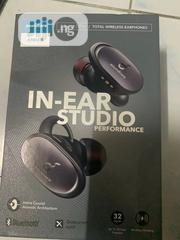 Anker Soundcore Liberty 2 Pro | Headphones for sale in Lagos State, Ikeja