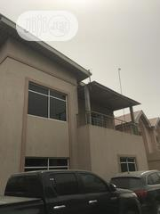 4bedroom Terrace Duplex For Office Use (2 People In A Compound) | Houses & Apartments For Rent for sale in Lagos State, Lekki Phase 1