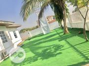 A Nature Themed Outdoor Event Space | Event Centers and Venues for sale in Abuja (FCT) State, Jabi