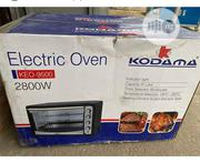 Semi Industrial Electric Oven | Industrial Ovens for sale in Abuja (FCT) State, Garki 2
